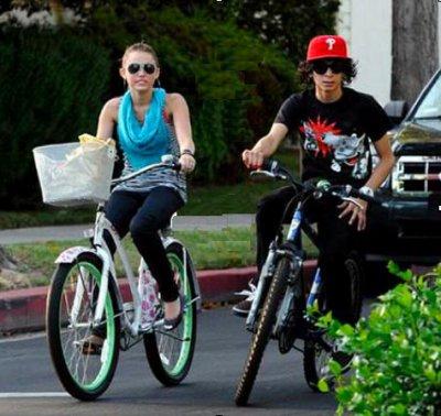 Adam G Sevani And Girlfriend Adam g sevani girlfriend adam