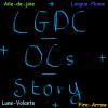 LGDC-OCs-Story