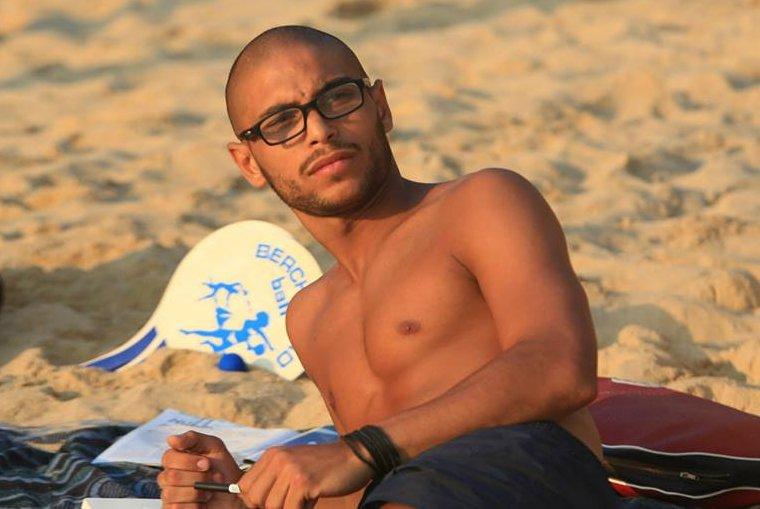 Articles de zoliboog taggés Nassim Si Ahmed - Le