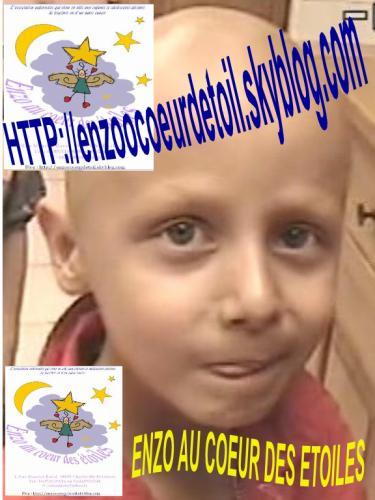 enzoocoeurdetoil