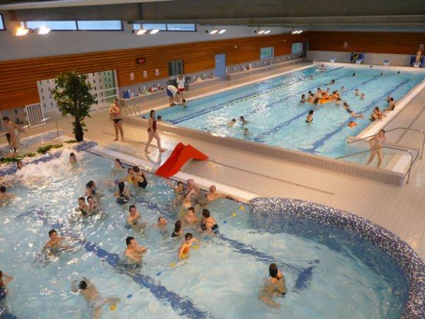 Blog de chrisdu30900 page 10 ballade en france au fil for Aquacap perigueux piscine