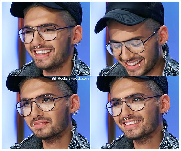 8 169 / 05.01.2013 - Deutschland sucht den Superstar (RTL).