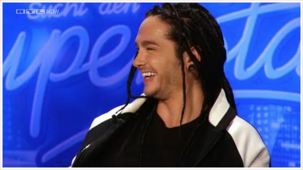8 171 / 05.01.2013 - Deutschland sucht den Superstar (RTL). REPLAY.