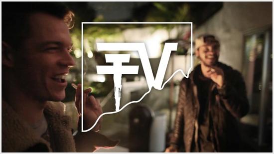 8 538 / Cinetelerevue.be - Tokio Hotel: le groupe pr�pare son retour!