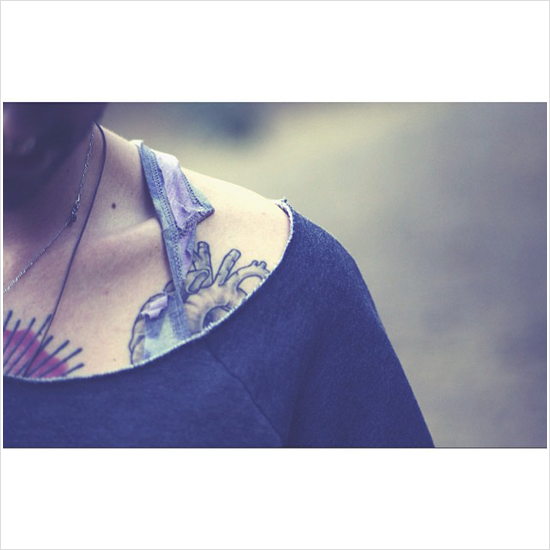 8 541 / Instagram de Bill.