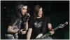 8 545 / Non-stop-people.com - Tokio Hotel, le groupe pr�pare son grand retour !