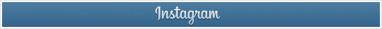 8 616 / Instagram de Bill.