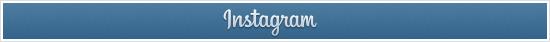 8 617 / Instagram de Jojo Wright.