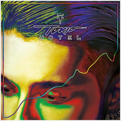 8 621 / Facebook - Tokio Hotel.