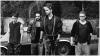 8 633 / franceinfo.fr - Que devient le groupe Tokio Hotel ?
