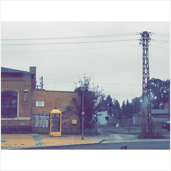 8 743 / Instagram de Bill.