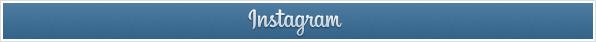 8 833 / Instagram de Bill.