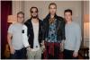 8 847 / Bill Kaulitz des Tokio Hotel avoue sa bisexualit� ?