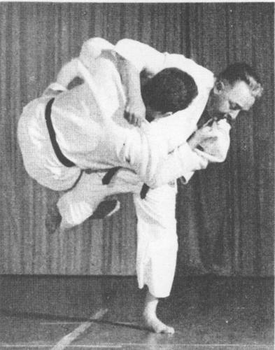 judo-ashi-waza