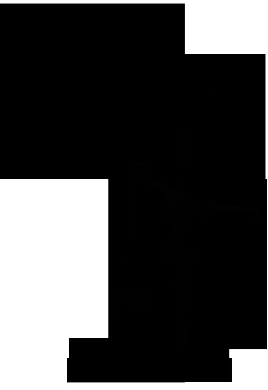 [Nouvelle] Le Pantin 3108608581_1_4_D2OVALuU