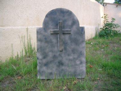 Pierre tombale halloween images - Pierre tombale halloween ...