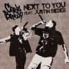 Next 2 You (Feat. Justin Bieber)