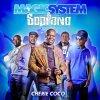 Ch�rie coco - Magic System feat Soprano