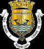 Lisboa-pt