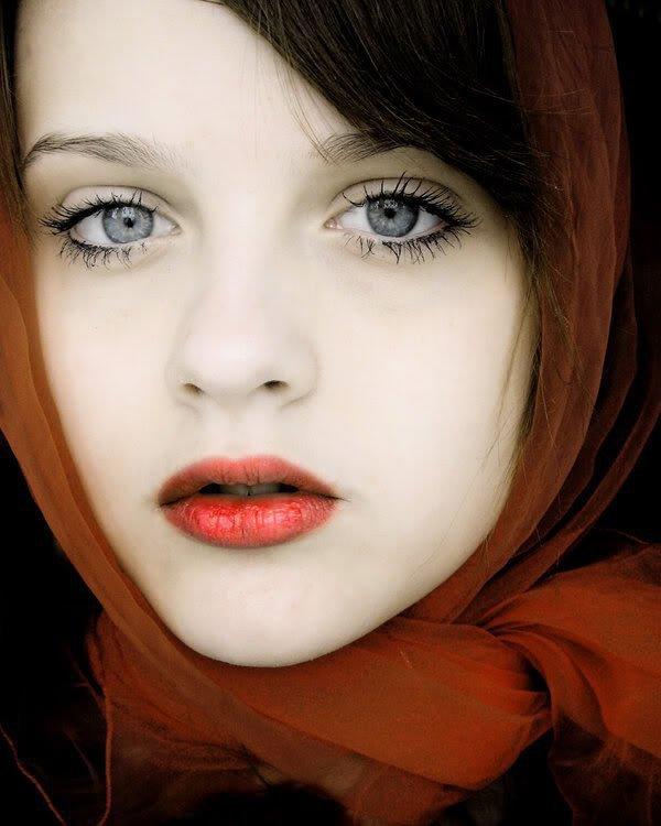 Make-up ... Foto...  - Faqe 30 3000601187_1_3_P9lmfobT