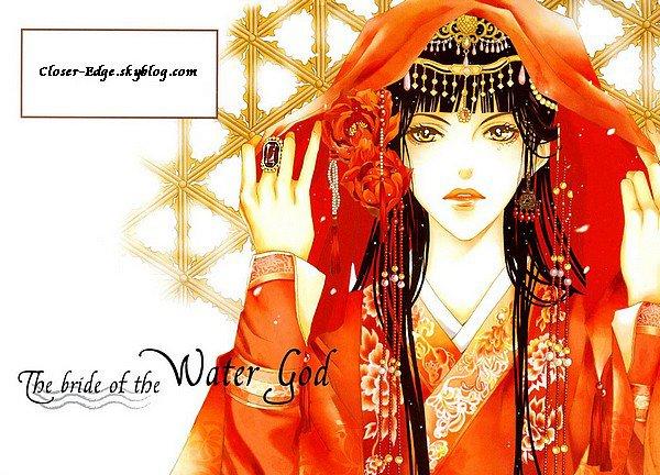 avatar de Hazuyaki misaki