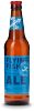 Review: Flying Fish Extra Pale Ale