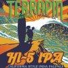 Review : Terrapin Hi-5 IPA