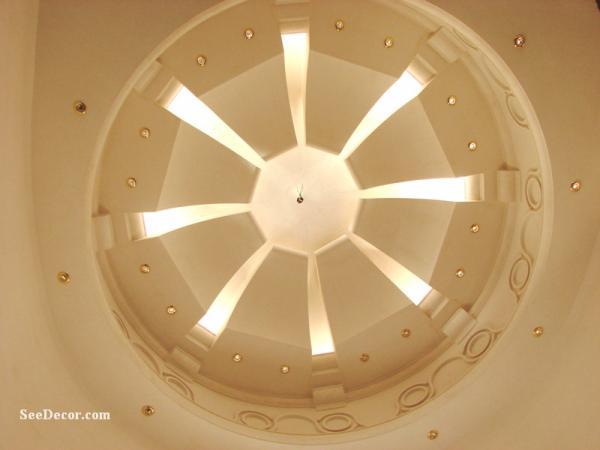 Blog de decoplatre321 decoration platre moderne et for Decoration en platre moderne