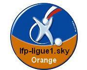 lfp-ligue1