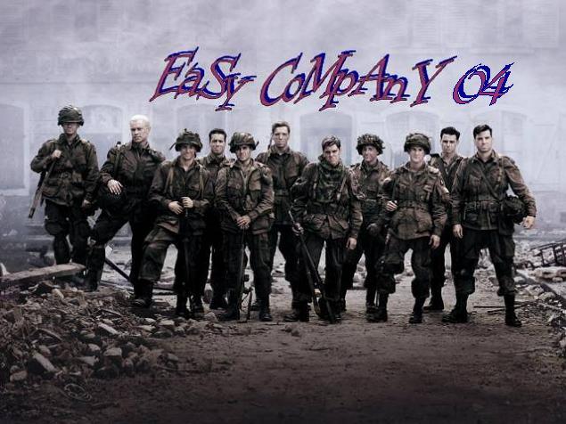 easycompany04