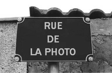rue-de-la-photo
