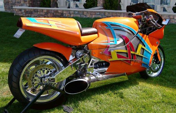 y2k la moto la plus rapide du monde motor all cars. Black Bedroom Furniture Sets. Home Design Ideas