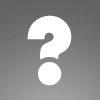 Mell-Geekette