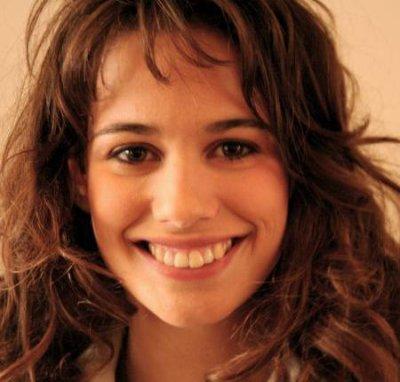 Télévision - Portrait de Lucie Lucas, l'héroine de Clem
