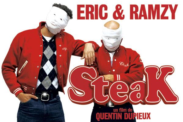steak-lefilm