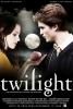 twwwilight