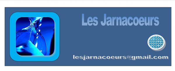 Et voil�!!!!!! Le nouveau club des Jarnaqueurs est lanc�!!!!