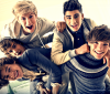 One-DirectionF