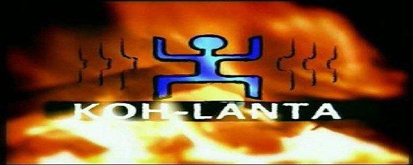 Koh-Lanta saison 2