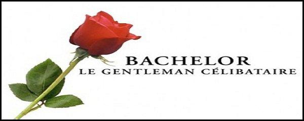 Bachelor, le gentleman c�libataire Saison 1