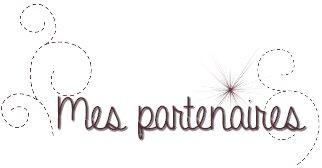 News-letter/partenaires.