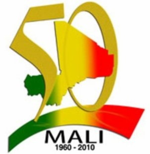 Revivez la c�r�monie du cinquantenaire malien... VIDEOS A VOIR !!!