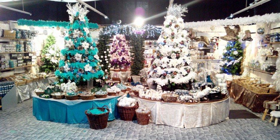 Villages Miniatures de Noël • Afficher le sujet  village  ~ Truffaut La Ville Du Bois