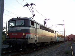 l'APBB9301