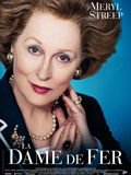 La Dame de fer 2012