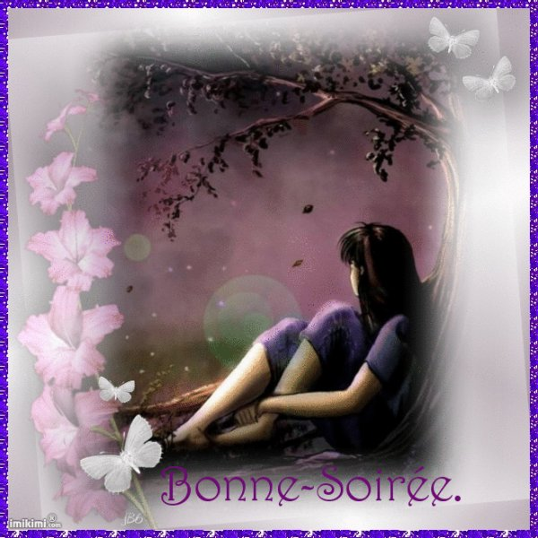 bonsoir mes amies je vient vous souhaitez une trez bonne soiree jesper que votre journee cest  # Je Bois Trop En Soirée