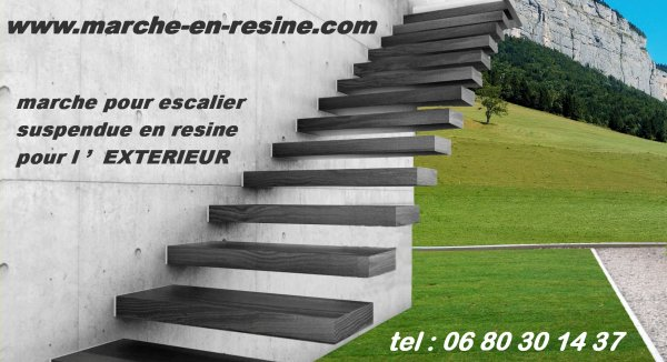 escalier suspendu exterieur marche d 39 escalier exterieur. Black Bedroom Furniture Sets. Home Design Ideas