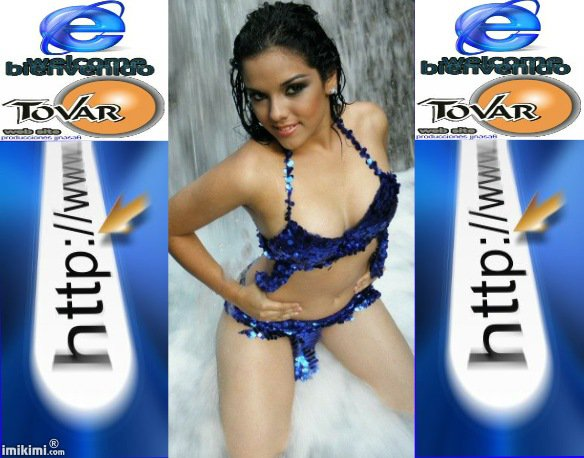 Srta Oraniela Contreras, REINA DE COREALSA