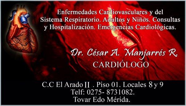 CARDIMODELS ACADEMIA DE MODELAJE EN TOVAR PATROCINATE OFICIAL FERIAS TOVAR 2012