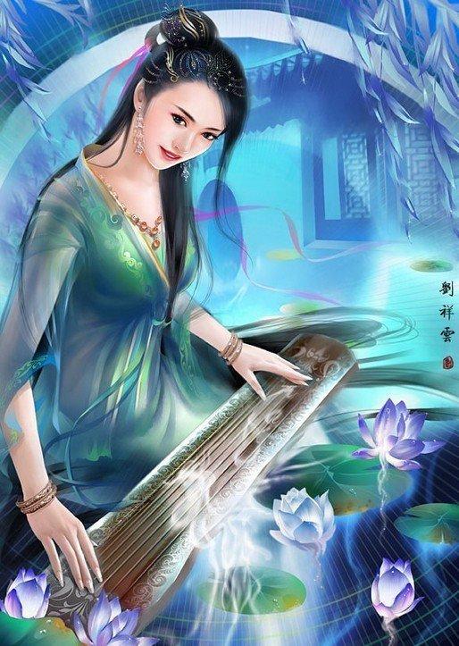 Drama ta wanais pour 2014 blog de drama asiatique ici for Drama taiwanais romance